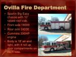ovilla fire department1