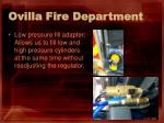 ovilla fire department3
