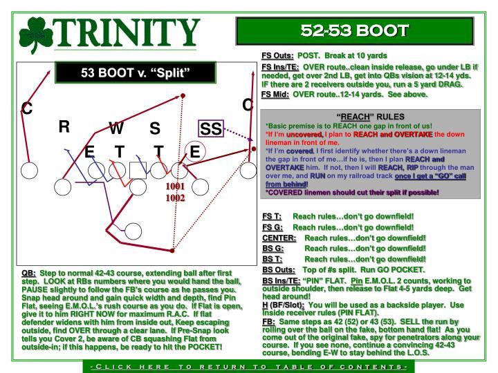52-53 BOOT