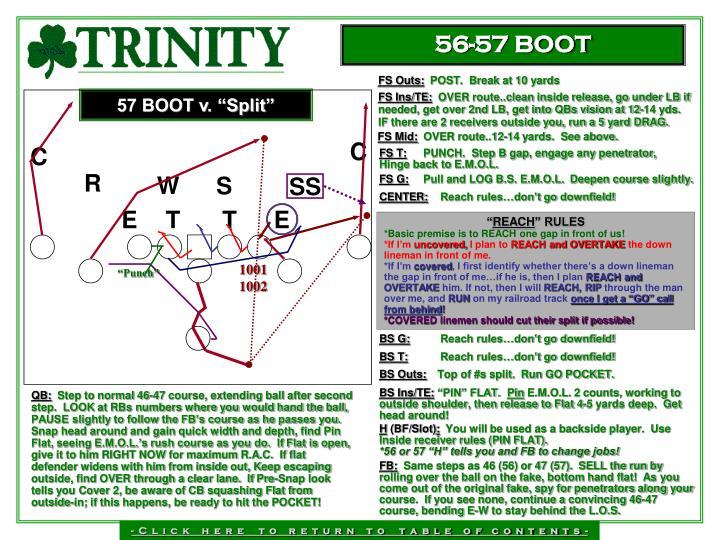 56-57 BOOT