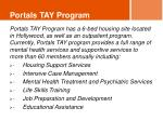 portals tay program1