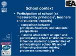 school context1