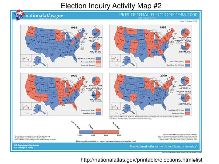 Election Inquiry Activity Map #2