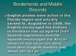 borderlands and middle grounds16