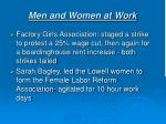 men and women at work2
