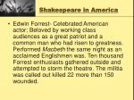 shakespeare in america1