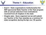 theme 1 education3