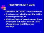 prepaid health care3