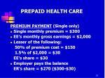 prepaid health care4