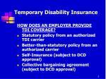 temporary disability insurance2