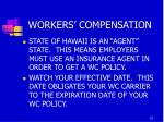 workers compensation1