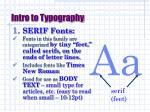 intro to typography2