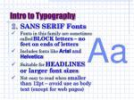 intro to typography3