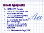 intro to typography4