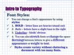 intro to typography6