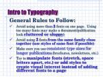intro to typography7