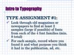 intro to typography8