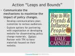 action leaps and bounds2