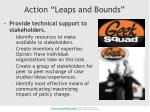 action leaps and bounds3
