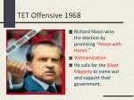 tet offensive 19686