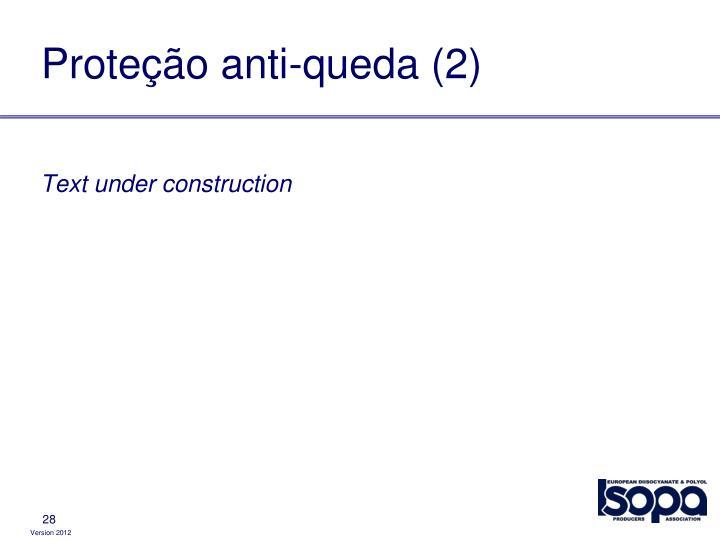 Text under construction