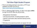 tsa alien flight student program3