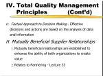 iv total quality management principles cont d5