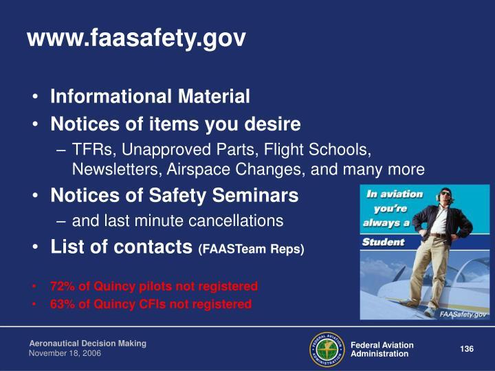 www.faasafety.gov