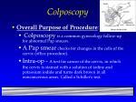 colposcopy1