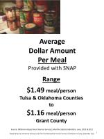 range 1 49 meal person tulsa oklahoma counties to 1 16 meal person grant county