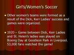 girl s women s soccer1