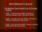 girl s women s soccer11