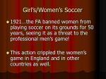 girl s women s soccer2