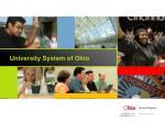 university system of ohio1