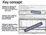 key concept1
