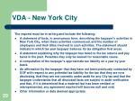 vda new york city2