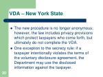 vda new york state2