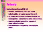 antiquity2