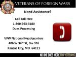 need assistance
