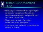 threat management plan2