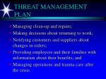 threat management plan3
