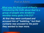 paul at athens1