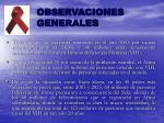 observaciones generales1