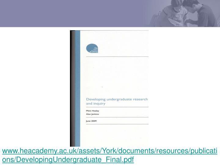 www.heacademy.ac.uk/assets/York/documents/resources/publications/DevelopingUndergraduate_Final.pdf