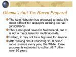obama s anti tax haven proposal