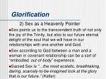 glorification2
