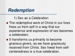 redemption1
