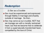 redemption2