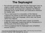 the septuagint2