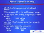 africa s energy poverty1